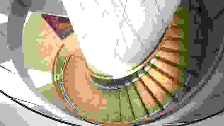 Golden Cobra:   von Siller Treppen/Stairs/Scale,Ausgefallen
