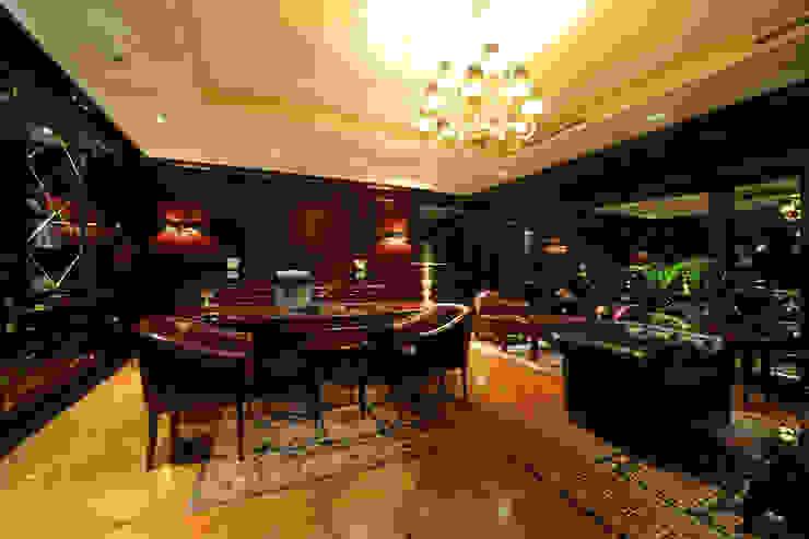Ofis Klasik Oteller Mobi Mobilya Klasik