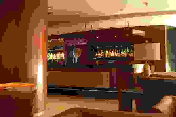 A. Hotel Project, Bursa Modern Oteller Mobi Mobilya Modern