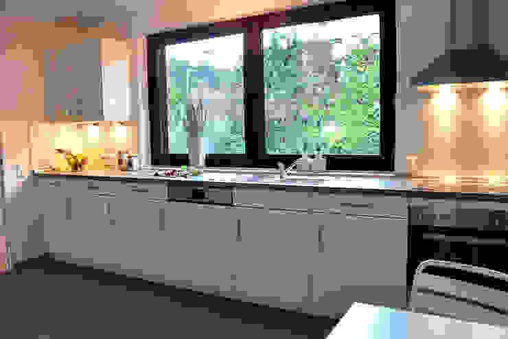 Keuken door wohnhelden Home Staging
