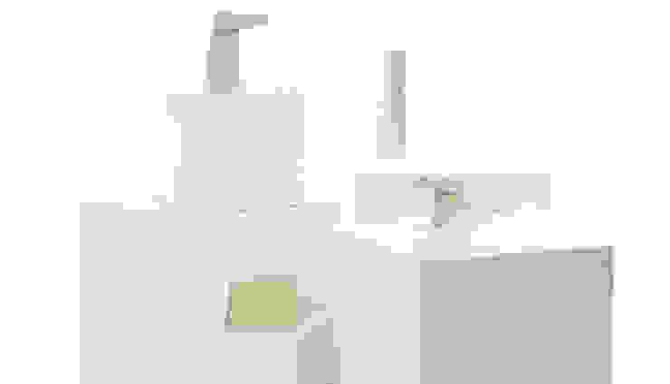 modern  by Kimtaehwan, Modern