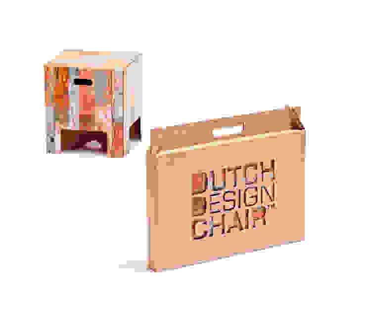 od Dutch Design Rustykalny
