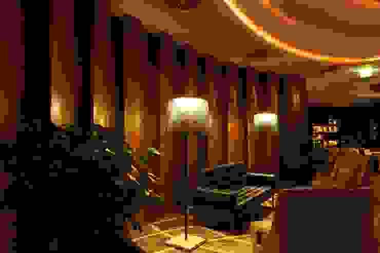 H. Hotel Project, Bursa Modern Oteller Mobi Mobilya Modern