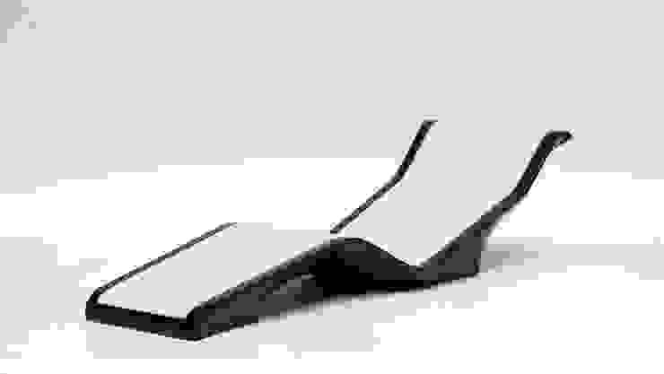 """Basico """"Ivoire"""" Fabio Alemanno Design SpaMobiliario"""