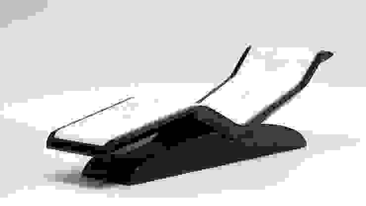 "Moderno ""Blanche"" Fabio Alemanno Design SpaFurniture"