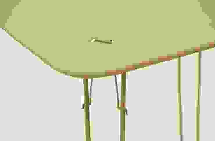 Designer Industrielle par Gaspard Tiné-Berès Minimaliste