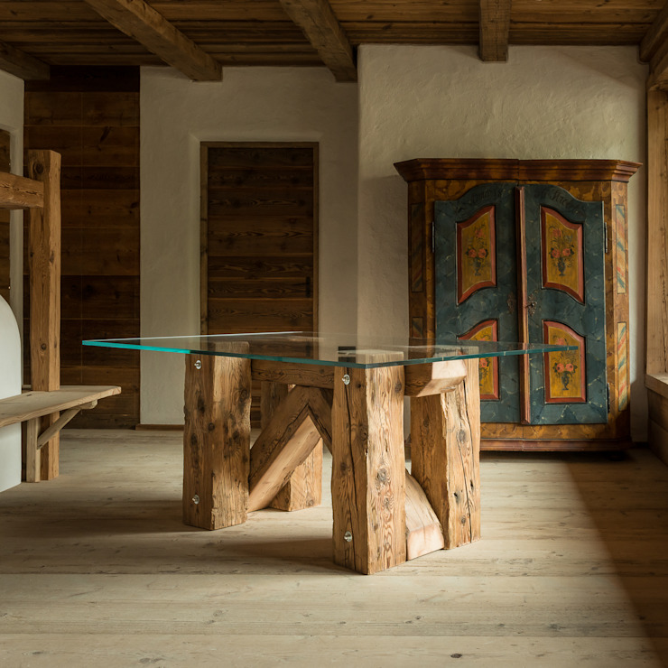 Wood Art Cortina ArtworkOther artistic objects