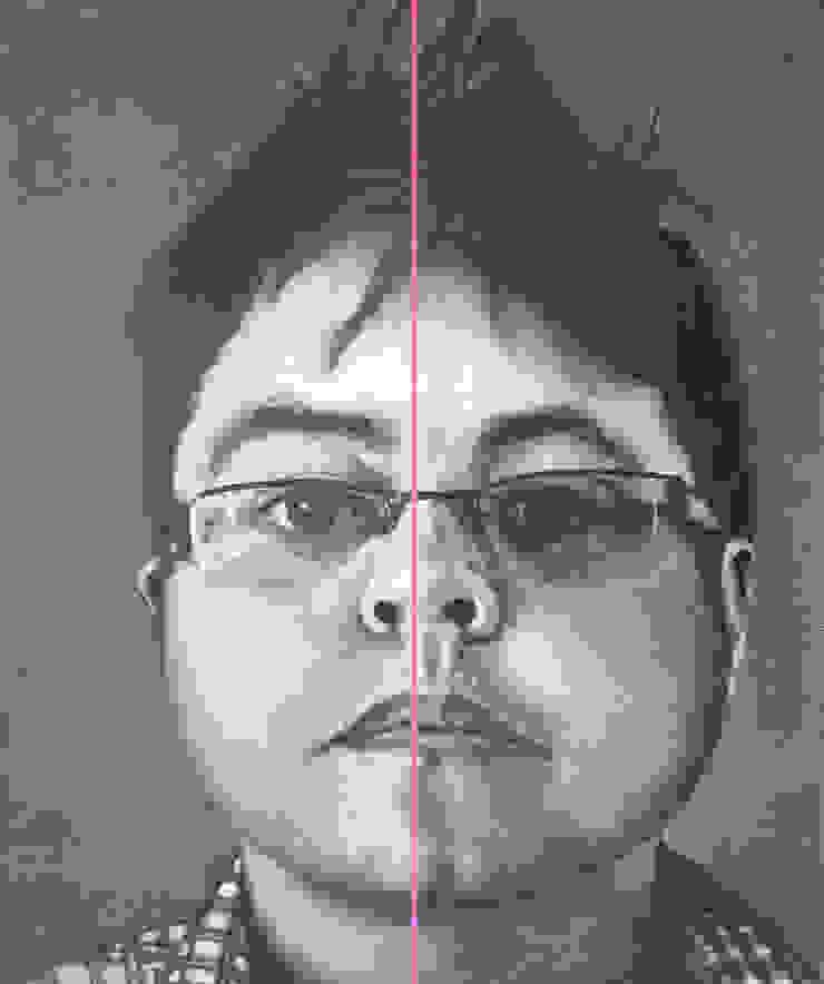 1 Sanat Art Management ve Müzayedecilik – İrfan Dönmez: modern tarz , Modern