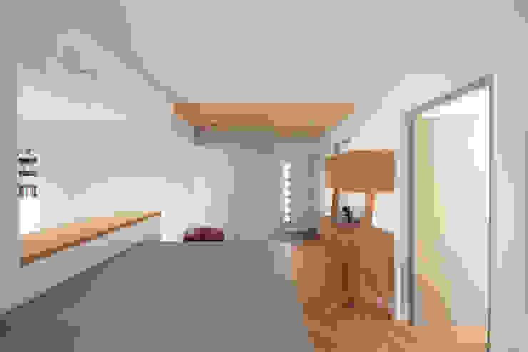 TATO DESIGN:タトデザイン株式会社 餐廳