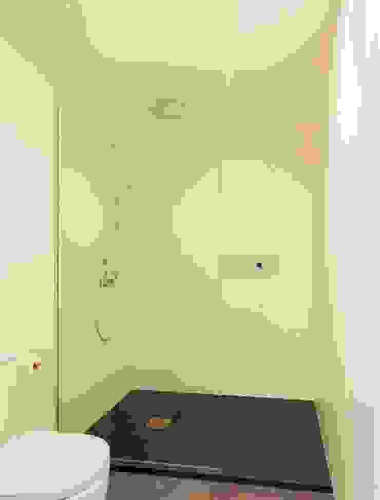 Moderne Badezimmer von ESTER SANCHEZ LASTRA Modern
