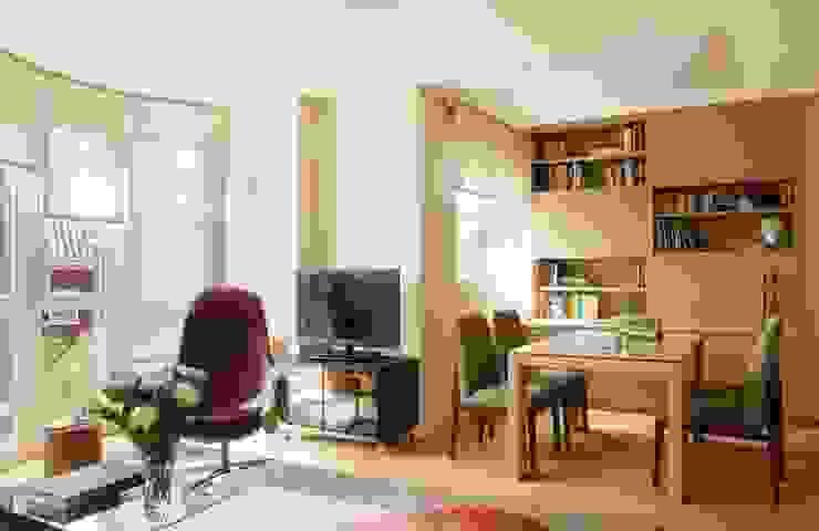 Moderne Esszimmer von ESTER SANCHEZ LASTRA Modern