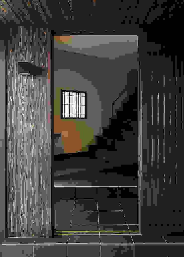 野間の家 オリジナルな 家 の 傳寶慶子建築研究所 オリジナル