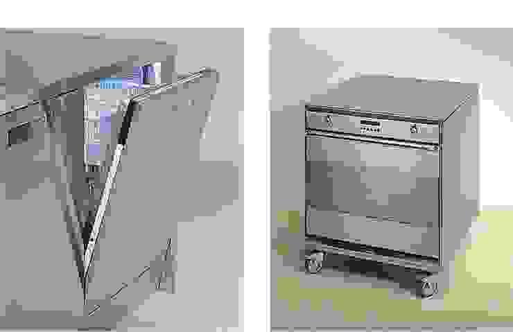 bettini design KuchniaUrządzenia elektryczne
