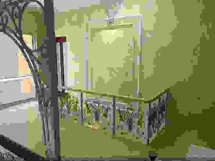 Частный дом г. Невинномысск. гостиная Цунёв_Дизайн. Студия интерьерных решений. Гостиная в классическом стиле