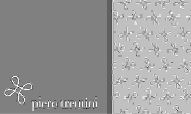 Immagine del punto vendita progetto Bettini design. di bettini design Minimalista