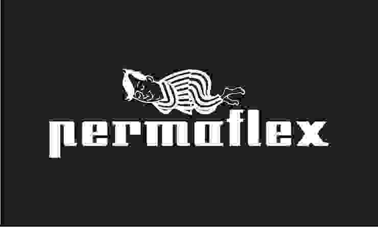 Permaflex punti vendita ed allestimenti progetto Claudio Bettini. Negozi & Locali commerciali in stile classico di bettini design Classico
