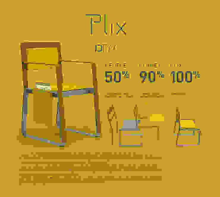 plix_1 par Xavier Bance Éclectique