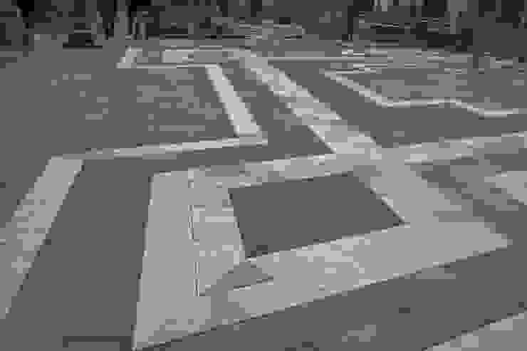 Fratelli Lizzio SRL Walls & flooringWall & floor coverings