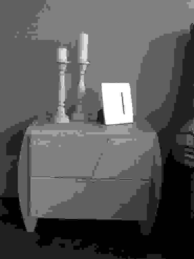 Mondrian di Arredi Grasso srl Moderno