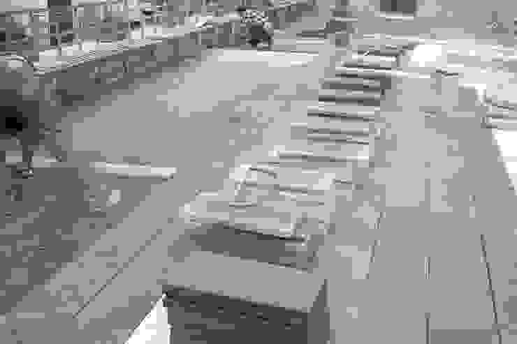Fratelli Lizzio SRL Walls & flooringTiles