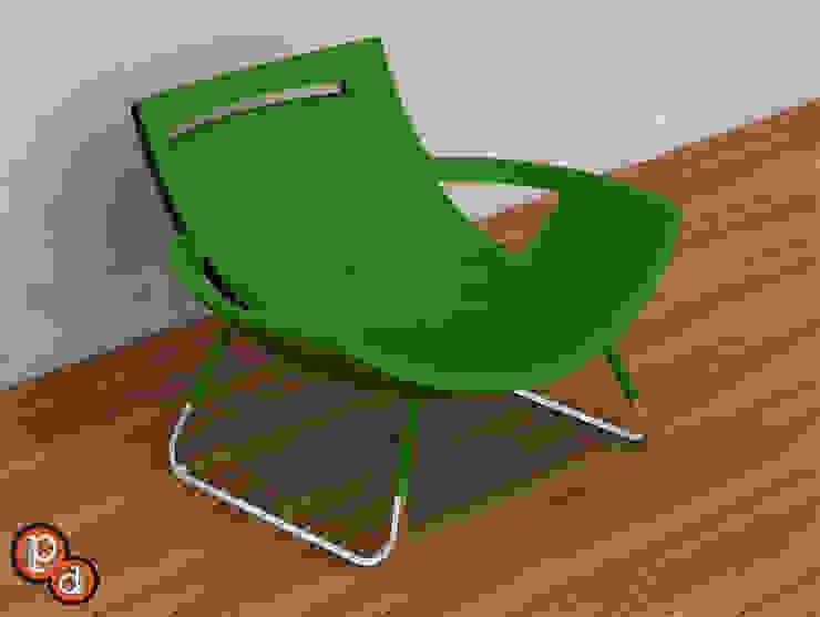 de Preetham Interior Designer Moderno