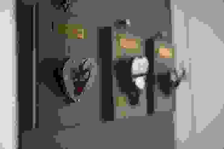 heart opener : brooch: 에코핸즈의 미니멀리스트 ,미니멀
