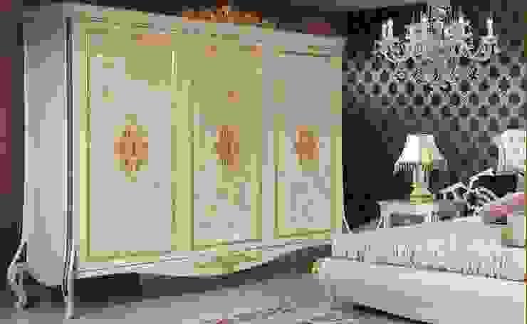 Asortie Mobilya Dekorasyon Aş. HouseholdAccessories & decoration