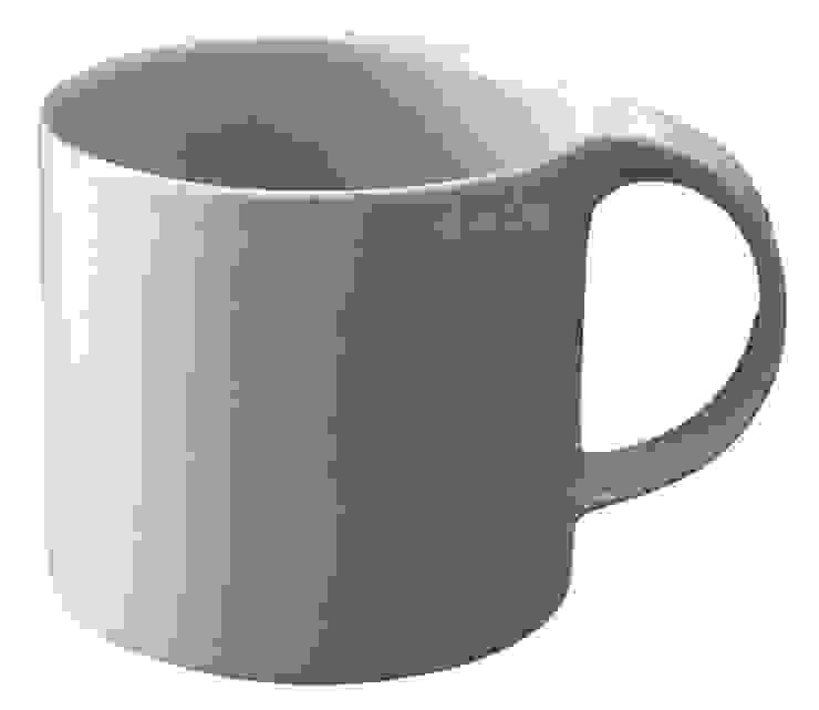 MODERATO mug Rin crossing KitchenCutlery, crockery & glassware
