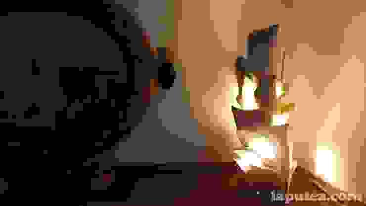 Lampada Sovrapposizioni di Laputea Moderno