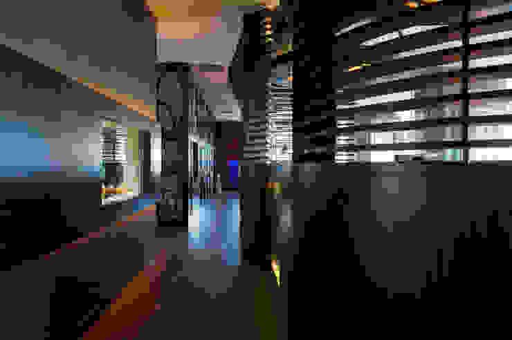 Sahil by Blue Sky Hospitality Modern