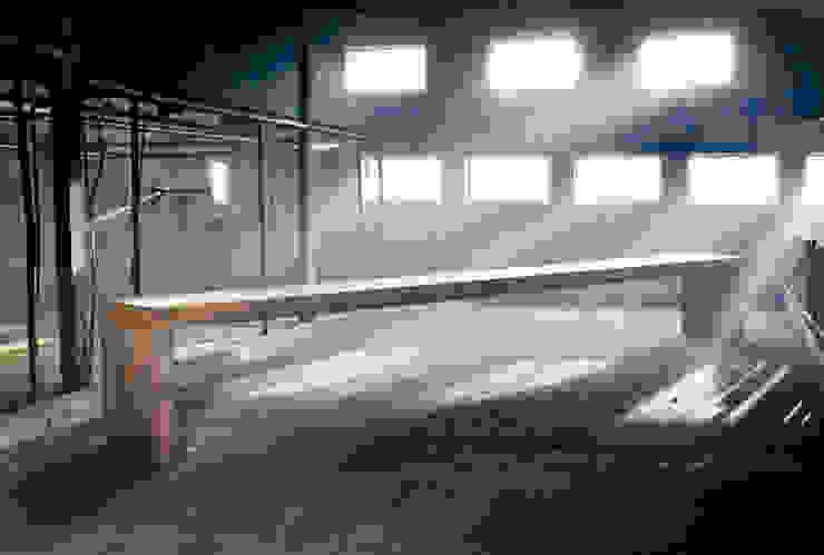 Table heelgroot VanJoost van VanJoost Industrieel