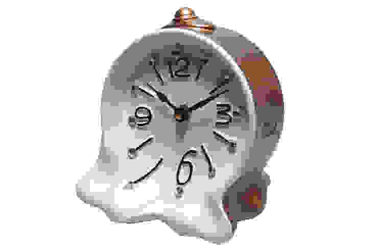 Hayalet Masa Saati / Awakening Clock Vago Minds Ltd. Klasik