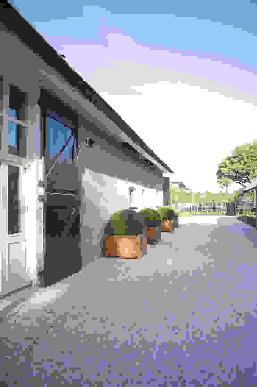 Stam Hoveniers GartenAccessoires und Dekoration