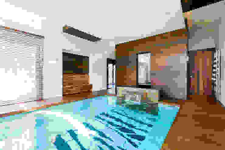 od Waterstijl Luxe Zwembaden