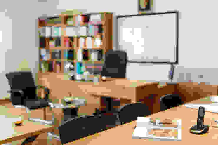 Yönetici Odası Kıbrıs Developments Modern