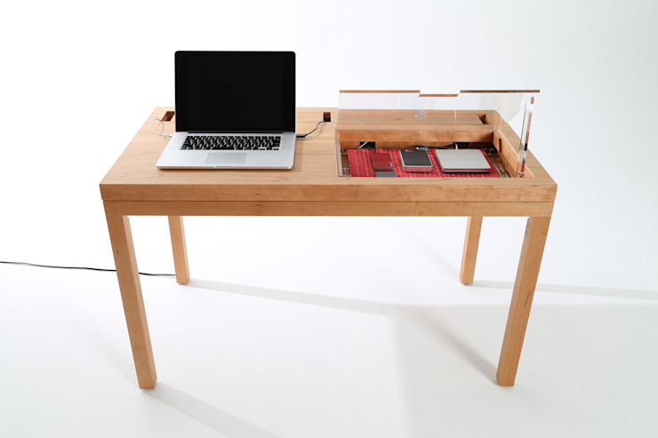 CONSENTABLE Study/officeDesks