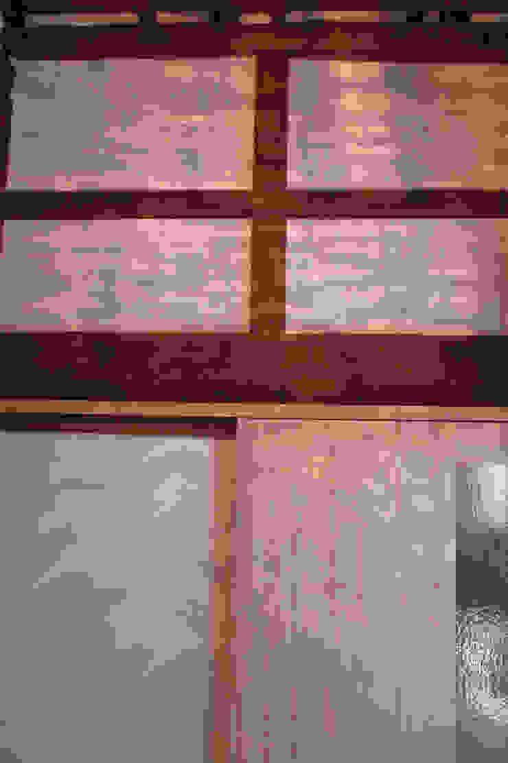 TAKUMI建築設計室