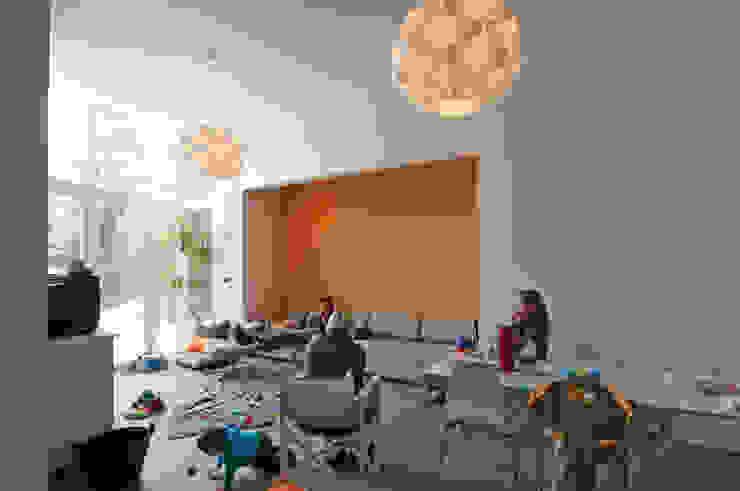por 3d Visie architecten