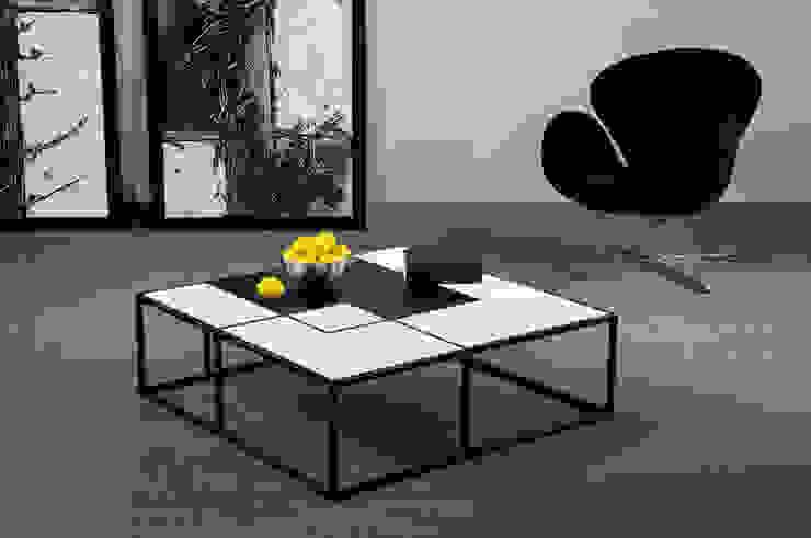 Tetris di Lestrocasa Firenze Moderno