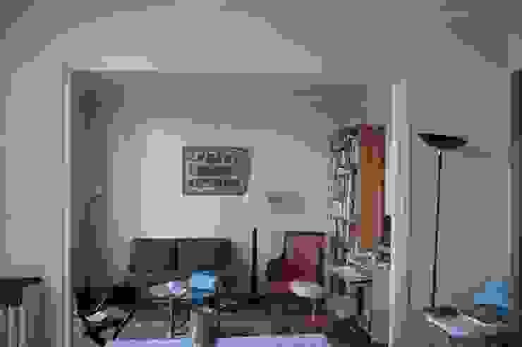by Lignes & Nuances