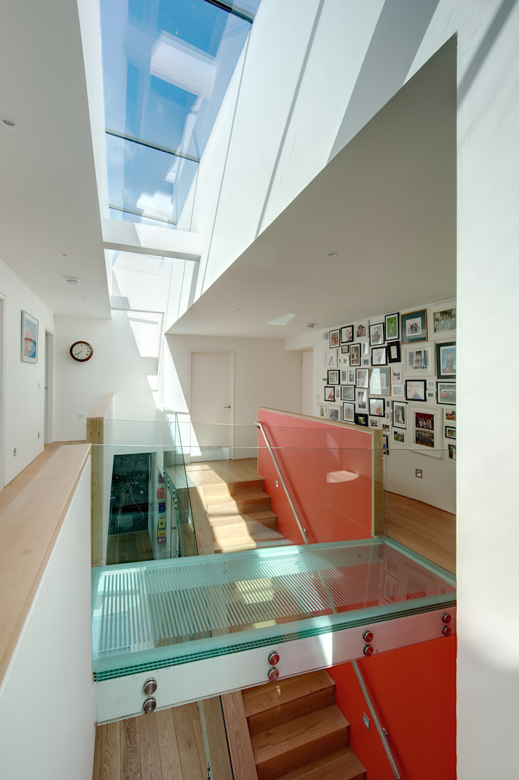 Sunnybank House, Coldingham by Chris Humphreys Photography Ltd
