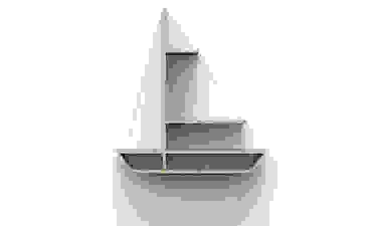 Shelf / Captain kids par Olivier Hamy designer Éclectique