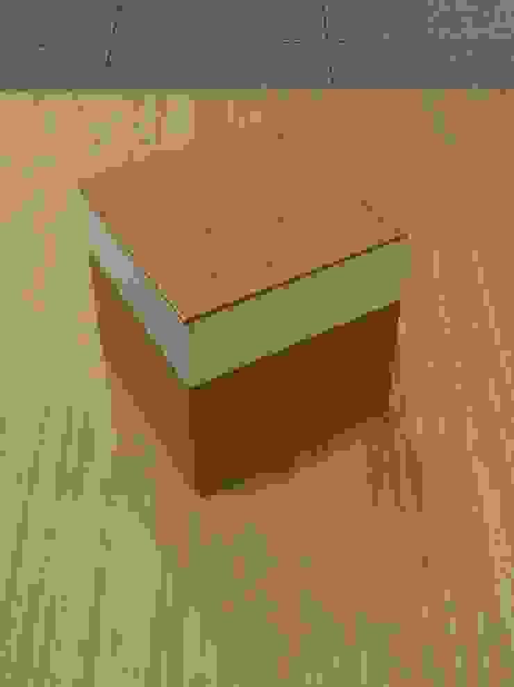 BOX A: modern  by Rin crossing, Modern