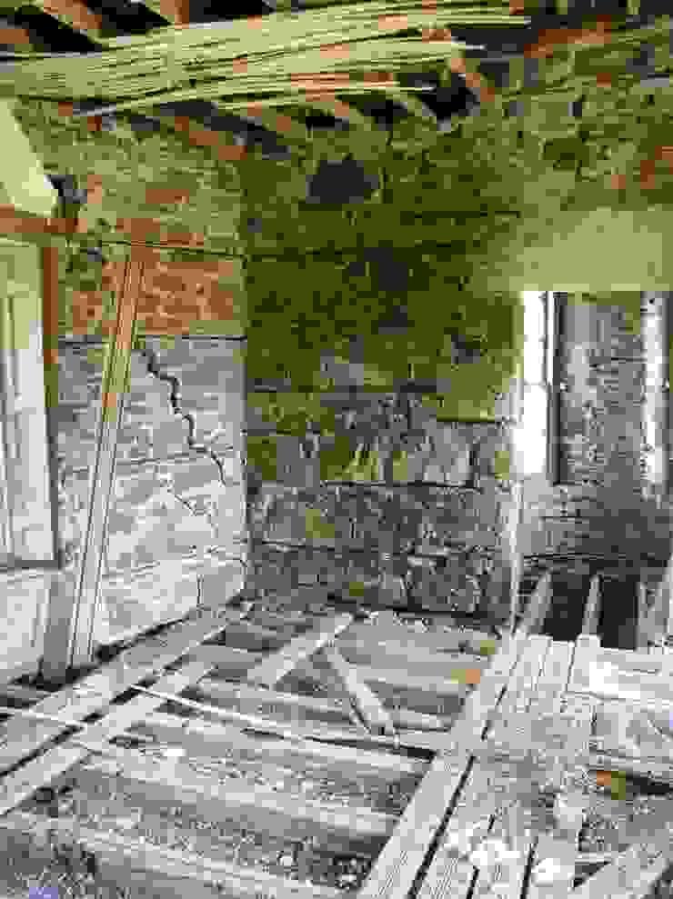Prior Interior by Architects Scotland Ltd