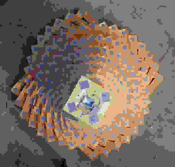 Design research di ArC-Studio _ Antonella Caponnetto Architetto Eclettico