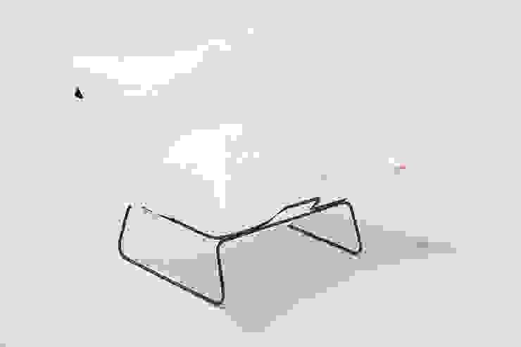 Baron klassisch von SchoeneHeileWelt Designstudio Minimalistisch