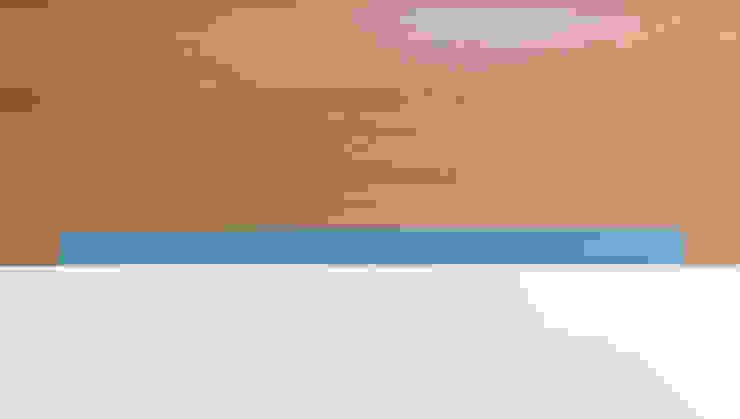 Duale di Luca Binaglia Design Eclettico