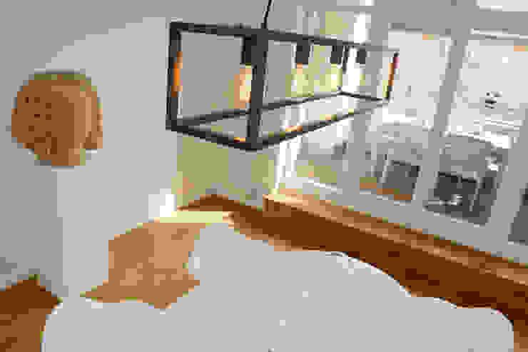 Berlin home staging i von edit home staging Ausgefallen