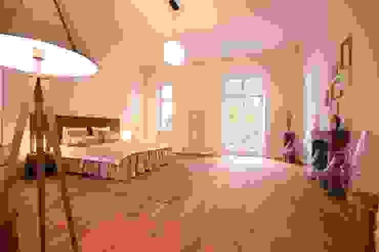 Berlin home staging i von edit home staging