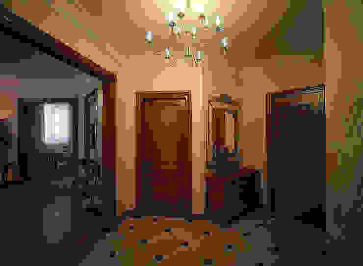 apartment Interior от Murat Sabekov